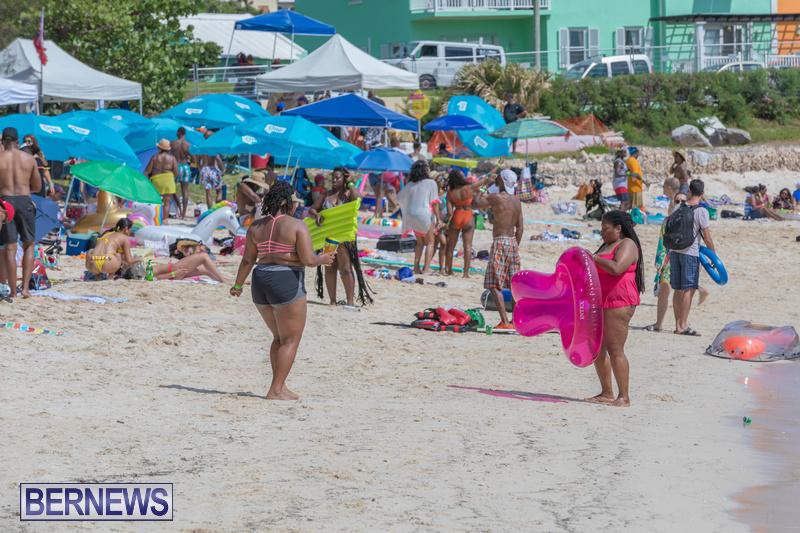 Bermuda-Heroes-Weekend-Raft-Up-June-16-2018-062