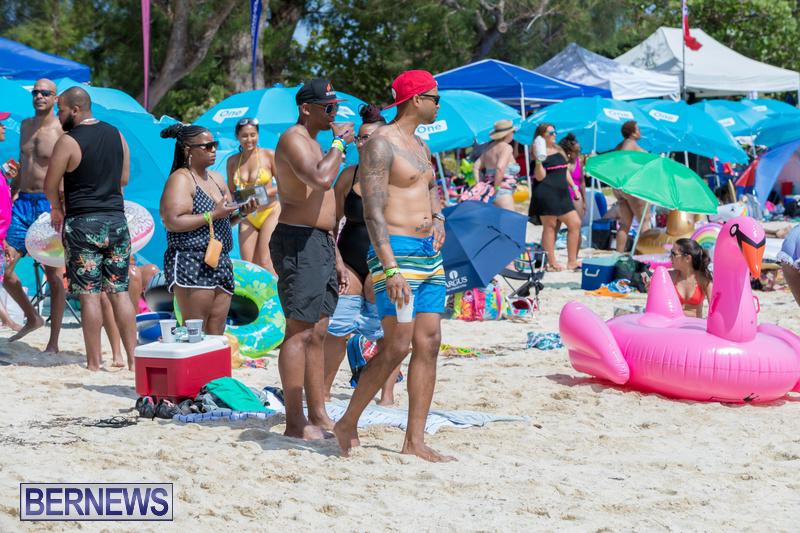 Bermuda-Heroes-Weekend-Raft-Up-June-16-2018-065