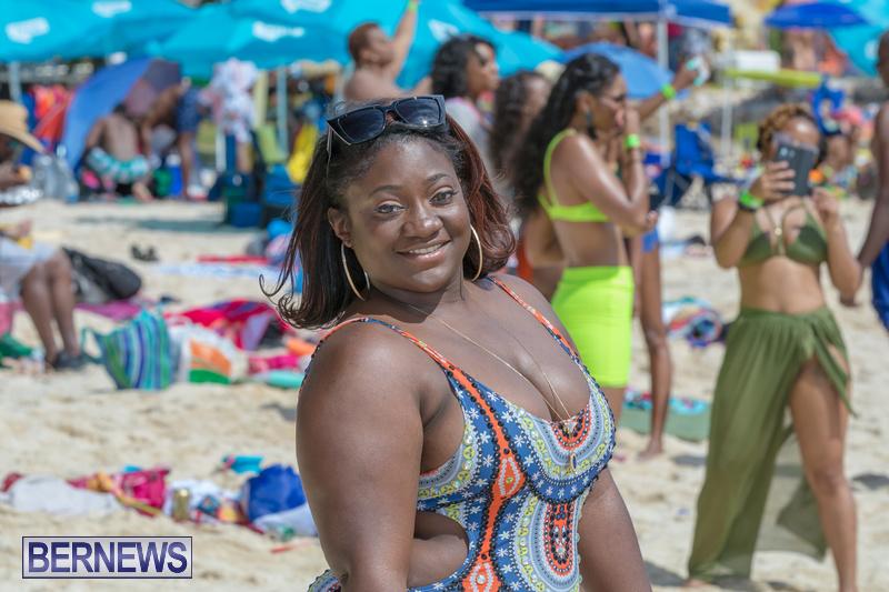 Bermuda-Heroes-Weekend-Raft-Up-June-16-2018-067