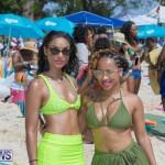 Bermuda Heroes Weekend Raft Up, June 16 2018-068