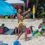 Bermuda Heroes Weekend Raft Up, June 16 2018-069