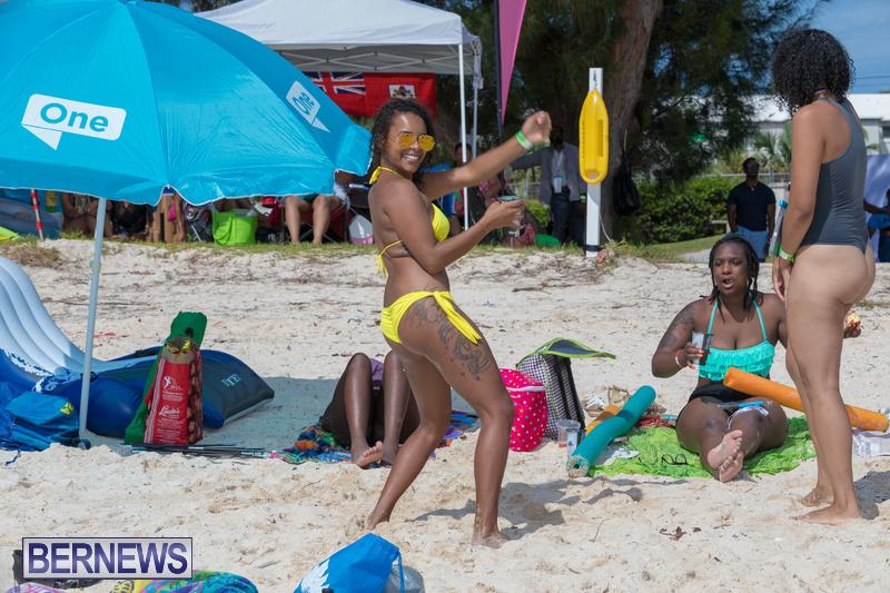 Bermuda-Heroes-Weekend-Raft-Up-June-16-2018-069