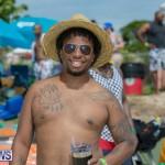 Bermuda Heroes Weekend Raft Up, June 16 2018-072
