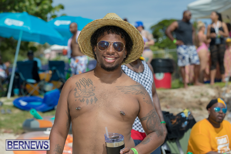 Bermuda-Heroes-Weekend-Raft-Up-June-16-2018-072