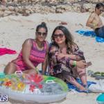Bermuda Heroes Weekend Raft Up, June 16 2018-073