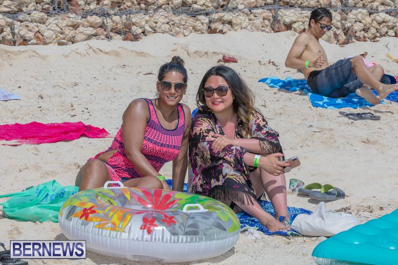 Bermuda-Heroes-Weekend-Raft-Up-June-16-2018-073