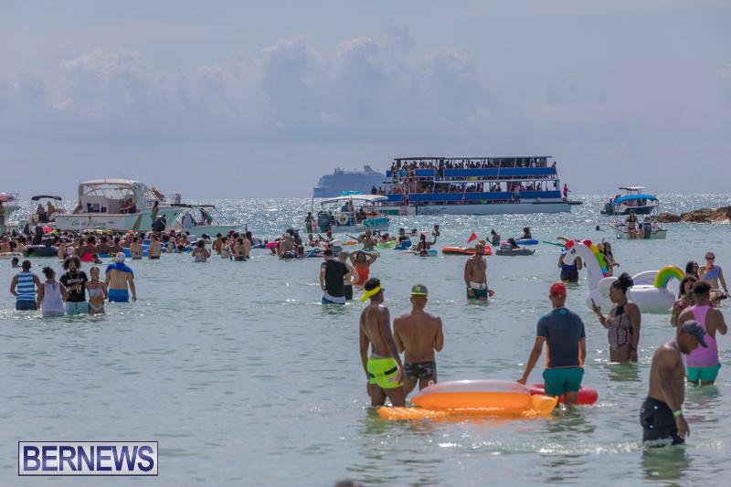 Bermuda-Heroes-Weekend-Raft-Up-June-16-2018-075