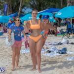Bermuda Heroes Weekend Raft Up, June 16 2018-076