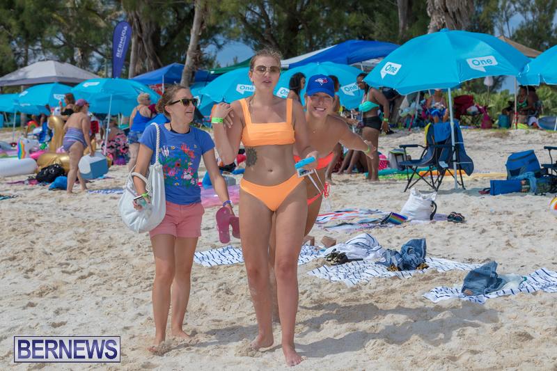 Bermuda-Heroes-Weekend-Raft-Up-June-16-2018-076