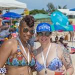 Bermuda Heroes Weekend Raft Up, June 16 2018-077