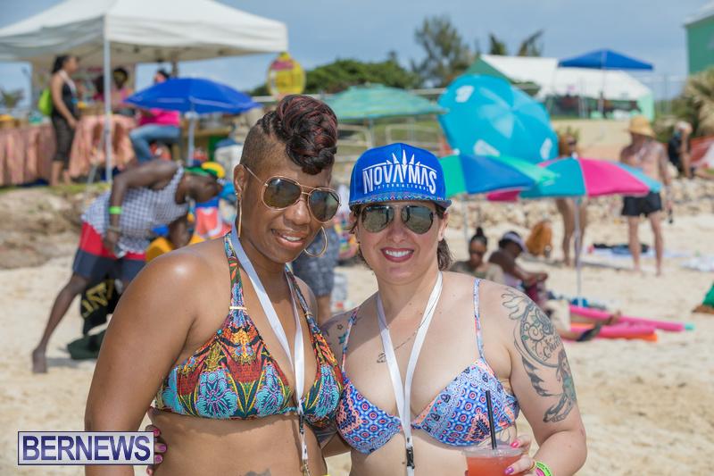 Bermuda-Heroes-Weekend-Raft-Up-June-16-2018-077