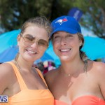 Bermuda Heroes Weekend Raft Up, June 16 2018-078
