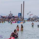 Bermuda Heroes Weekend Raft Up, June 16 2018-086