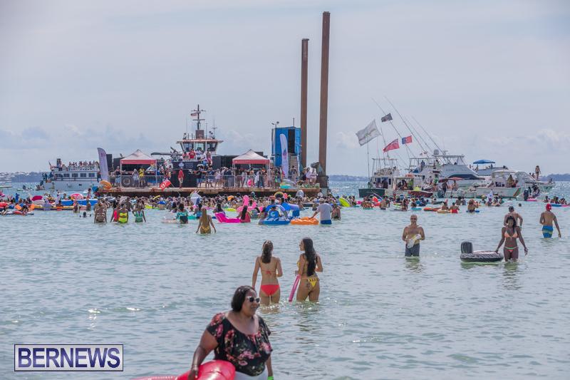 Bermuda-Heroes-Weekend-Raft-Up-June-16-2018-086