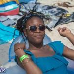 Bermuda Heroes Weekend Raft Up, June 16 2018-090