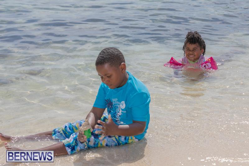 Bermuda-Heroes-Weekend-Raft-Up-June-16-2018-093
