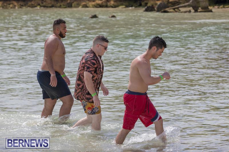 Bermuda-Heroes-Weekend-Raft-Up-June-16-2018-094