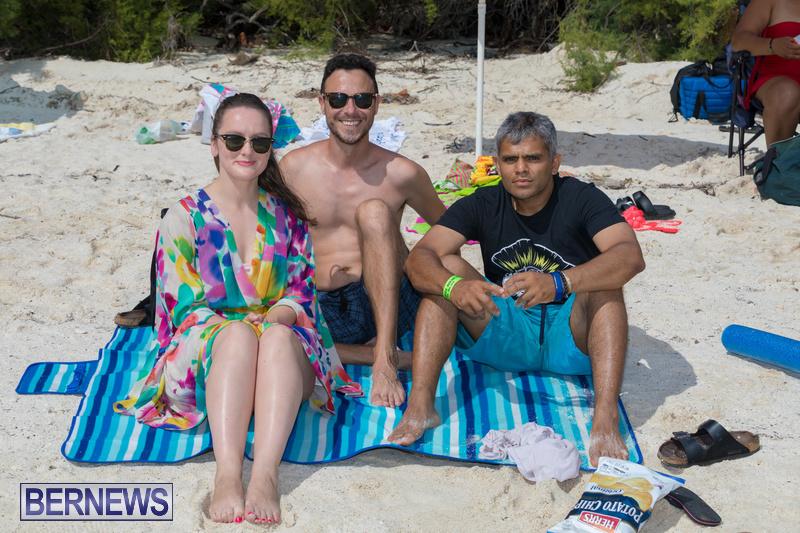 Bermuda-Heroes-Weekend-Raft-Up-June-16-2018-095