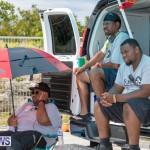 Bermuda Heroes Weekend Raft Up, June 16 2018-097