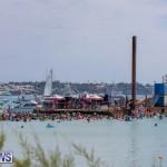 Bermuda Heroes Weekend Raft Up, June 16 2018-098