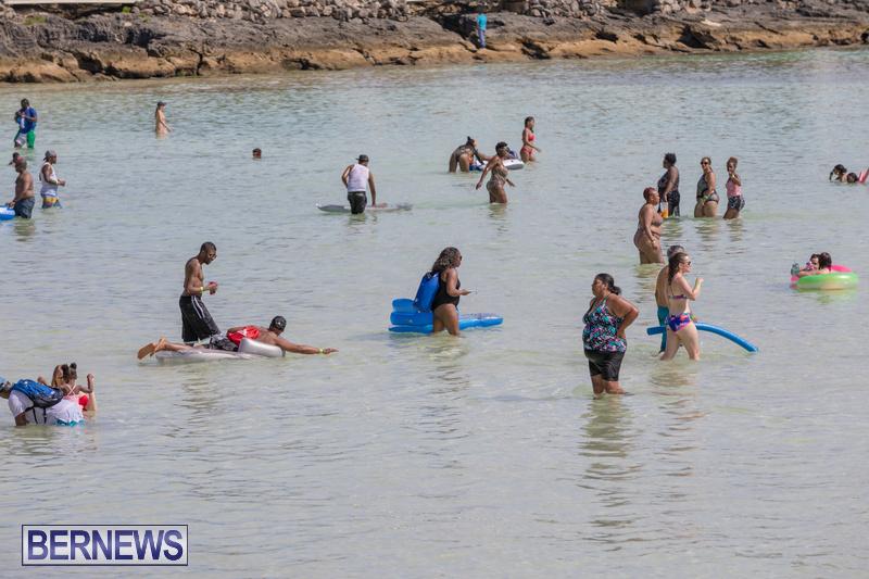 Bermuda-Heroes-Weekend-Raft-Up-June-16-2018-099