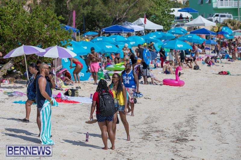 Bermuda-Heroes-Weekend-Raft-Up-June-16-2018-100