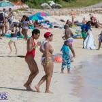 Bermuda Heroes Weekend Raft Up, June 16 2018-102