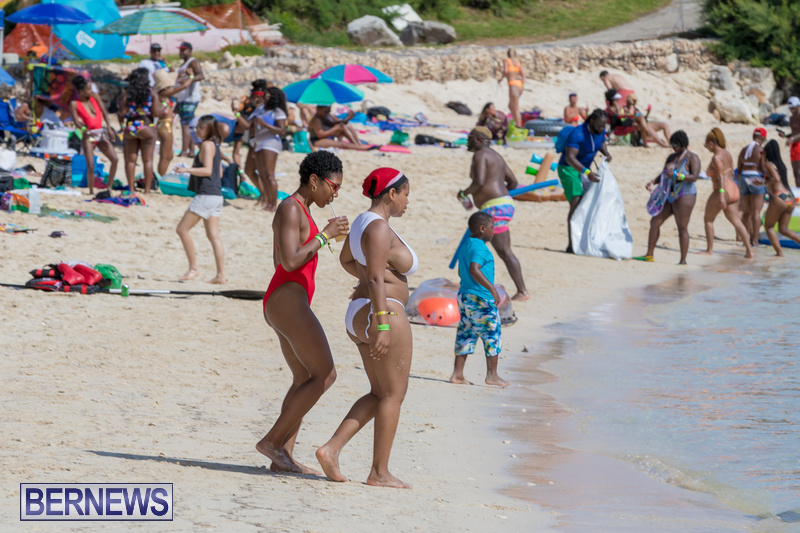 Bermuda-Heroes-Weekend-Raft-Up-June-16-2018-102