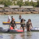Bermuda Heroes Weekend Raft Up, June 16 2018-106