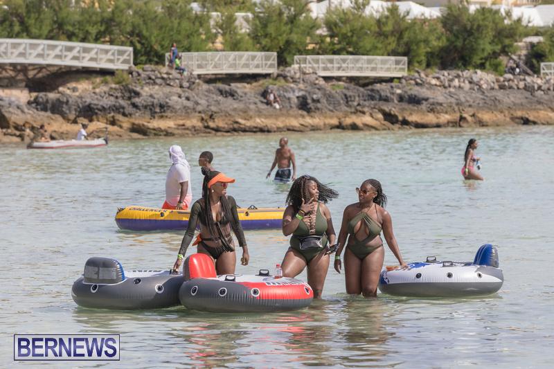Bermuda-Heroes-Weekend-Raft-Up-June-16-2018-106