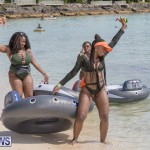 Bermuda Heroes Weekend Raft Up, June 16 2018-107