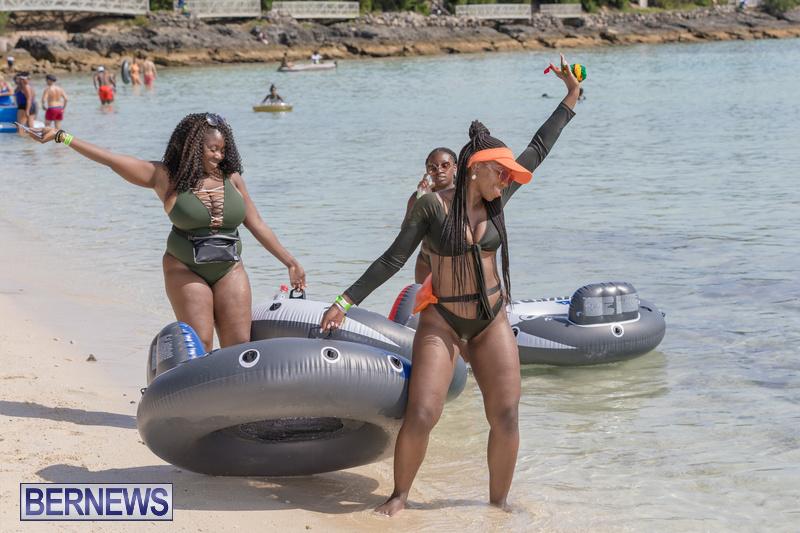 Bermuda-Heroes-Weekend-Raft-Up-June-16-2018-107