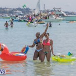 Bermuda Heroes Weekend Raft Up, June 16 2018-110