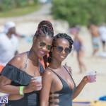 Bermuda Heroes Weekend Raft Up, June 16 2018-113