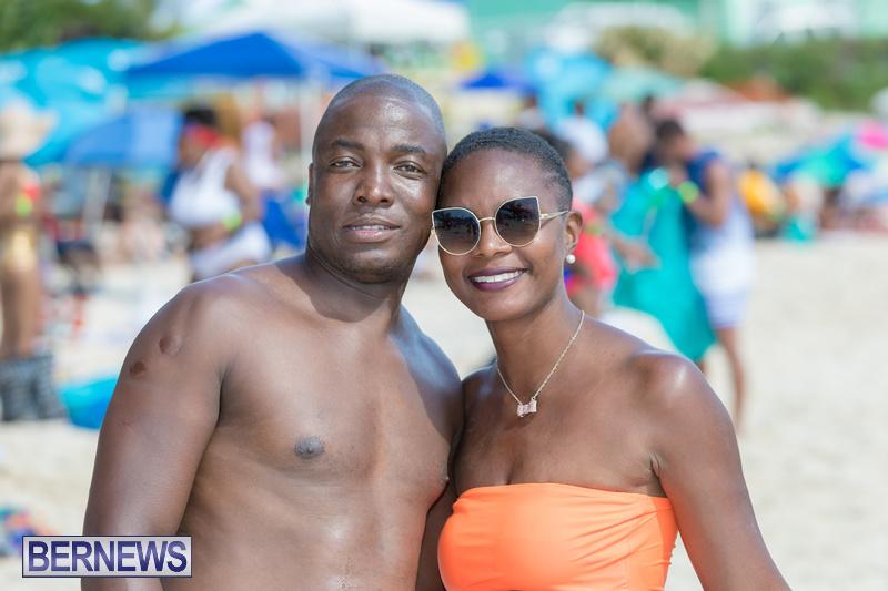Bermuda-Heroes-Weekend-Raft-Up-June-16-2018-114