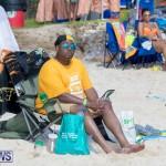 Bermuda Heroes Weekend Raft Up, June 16 2018-118