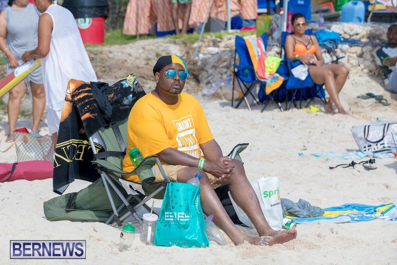 Bermuda-Heroes-Weekend-Raft-Up-June-16-2018-118