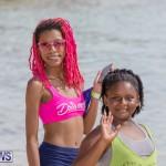 Bermuda Heroes Weekend Raft Up, June 16 2018-119
