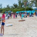 Bermuda Heroes Weekend Raft Up, June 16 2018-120
