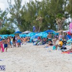 Bermuda Heroes Weekend Raft Up, June 16 2018-121