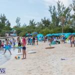 Bermuda Heroes Weekend Raft Up, June 16 2018-122