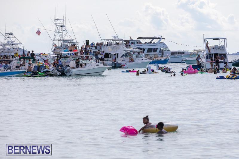 Bermuda-Heroes-Weekend-Raft-Up-June-16-2018-123