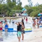 Bermuda Heroes Weekend Raft Up, June 16 2018-125