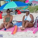 Bermuda Heroes Weekend Raft Up, June 16 2018-126