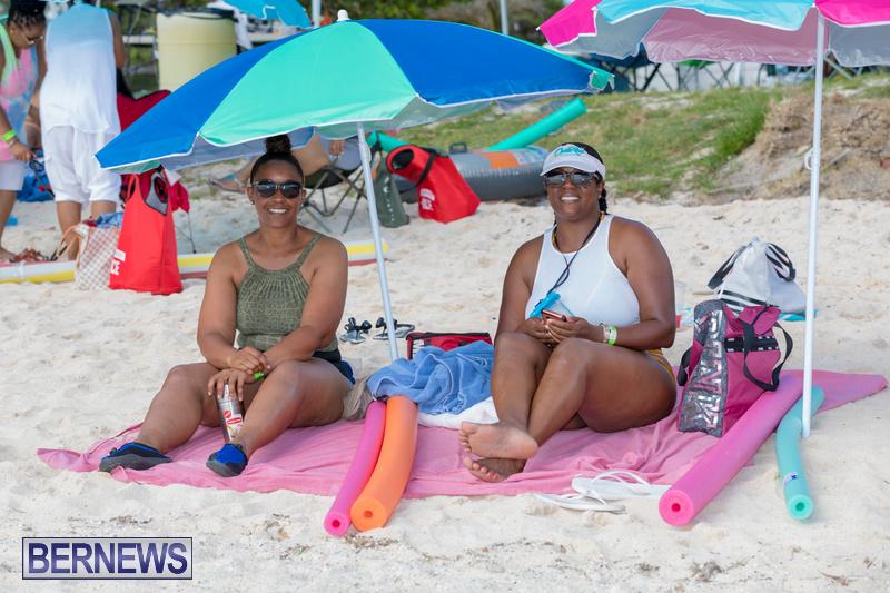 Bermuda-Heroes-Weekend-Raft-Up-June-16-2018-126