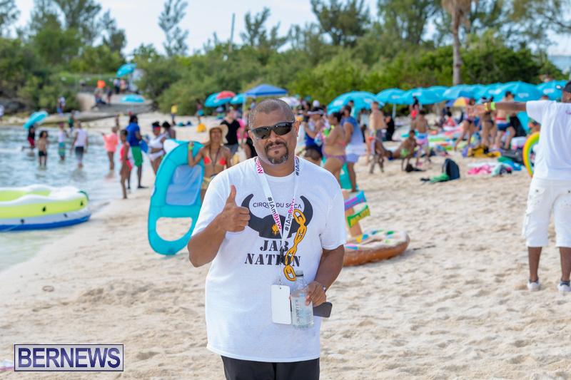 Bermuda-Heroes-Weekend-Raft-Up-June-16-2018-127