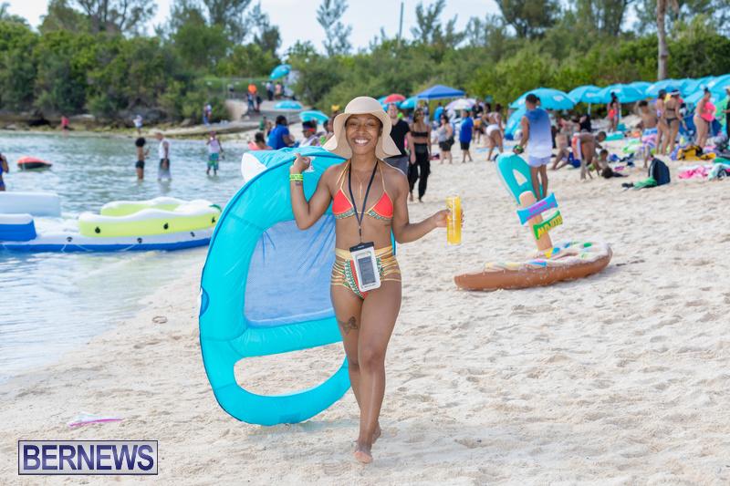 Bermuda-Heroes-Weekend-Raft-Up-June-16-2018-128