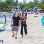 Bermuda Heroes Weekend Raft Up, June 16 2018-129