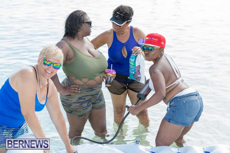Bermuda-Heroes-Weekend-Raft-Up-June-16-2018-132