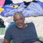 Bermuda Heroes Weekend Raft Up, June 16 2018-133